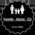 Familie, Küche und Co.
